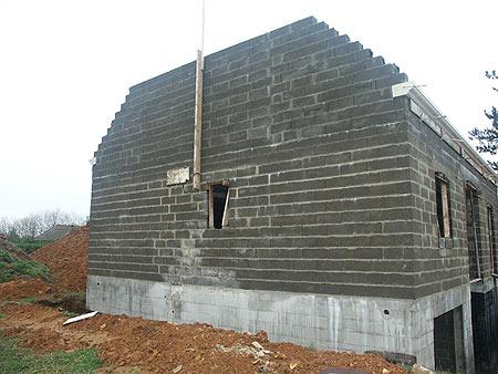 construction-maison-traditionnelle-corniche
