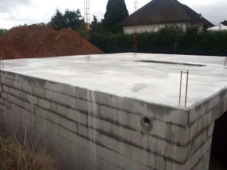 construction-maison-traditionnelle-coulage-dalle