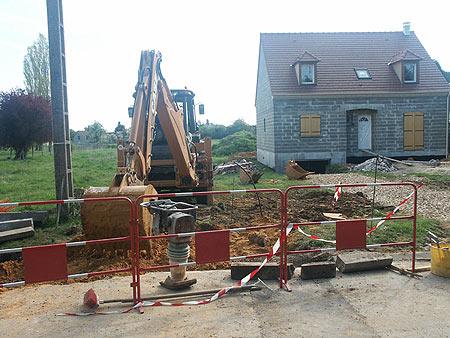 construction-maison-la-viabilisation
