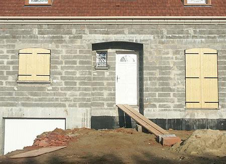 construction-traditionnelle-les-menuiseries-extérieures