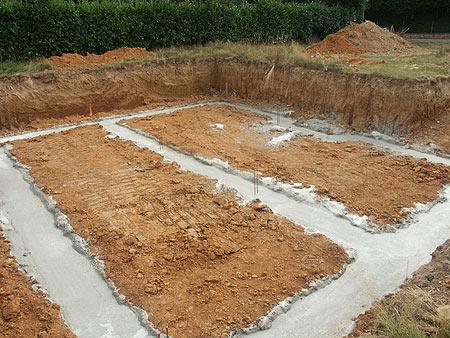 construction-maison-les-fondations