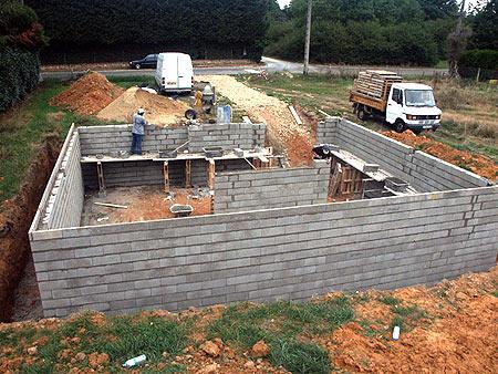 construction-maison-traditionnelle-le-sous-sol