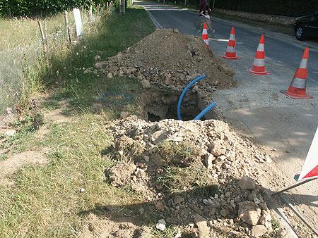 construction-maison-vrd-eau