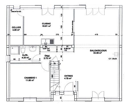 construction-maison-traditionnelle-les-plans